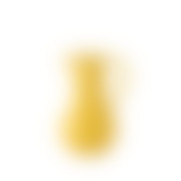 raawii Medium Yellow Earthenware Jug