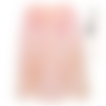 Meri Meri Iridescent Sequin Cape and Wand Dress Up