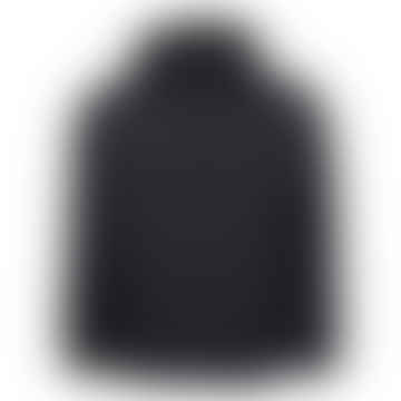 Black Adoy Superlight Jacket