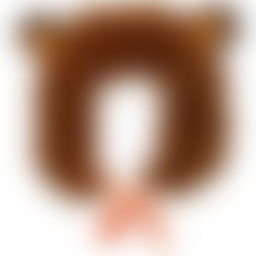 Meri Meri Wool Wearable Lion Mane