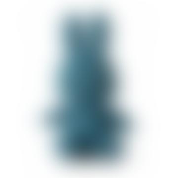 Miffy Corduroy Rabbit Small Aviator Blue