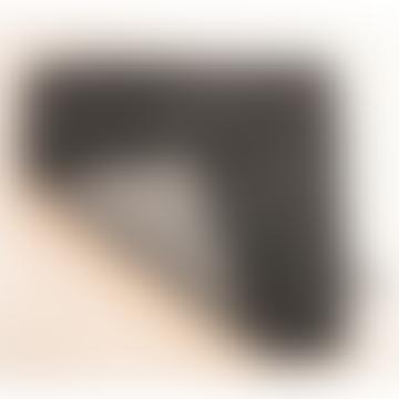 Kochblume 30 x 30cm Kochblume Microfibre Cloth (Set of 2)