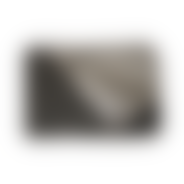 60 x 40cm Kochblume Microfibre Towel