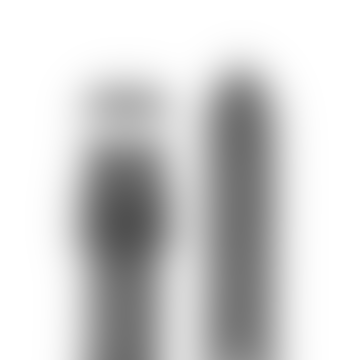 20mm Shagreen/Stingray Leather Watch Strap