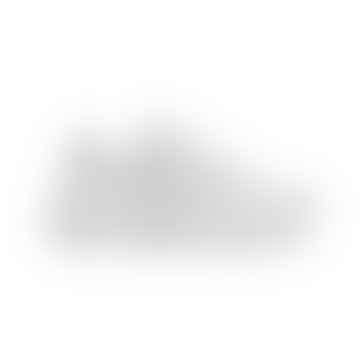 ASICS White GEL-BND™ Sneaker