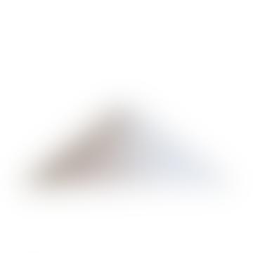 Karlskrona Lampfabrik 300mm Opal Shoe Maker Screen Lampshade