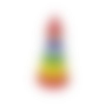 Goki Clown Nimo Magnetic Stacking Game