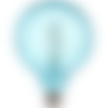 Ocean Elegant Globe Cristal LED Lamp