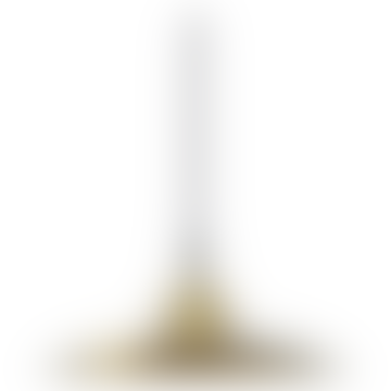 28cm Brass Metal Como Ceiling Lamp