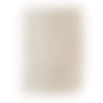50 x 70cm Honey Sweet Dots Natural Cotton Calma Changing Mat Cover