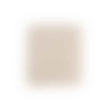 Off White Dora Blanket