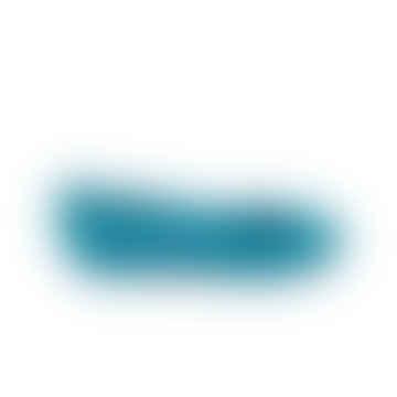 Melissa Vivienne Westwood Anglomania Blue