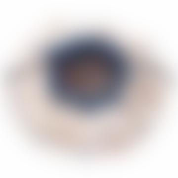 Tapis de jeu et sac de rangement en coton cirque, 140 cm