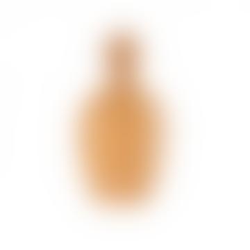 Kleiner natürlicher Teakholz-hölzerner Wolken-Dosierungslöffel