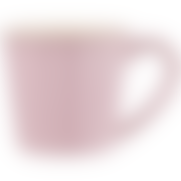 Ib Laursen Set of 2 English Rose Mynte Stoneware Mug