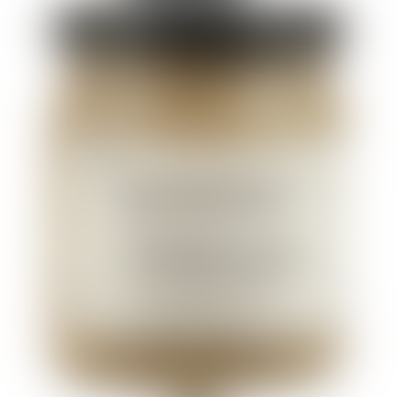Ib Laursen 250g Proviant Christmas Mustard Sauce