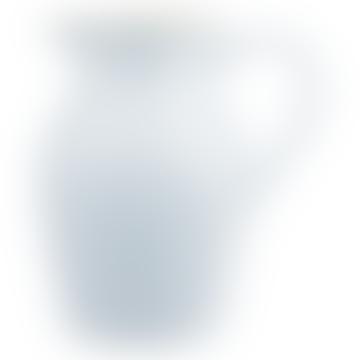 Ib Laursen 1.7L Stillwater Stoneware Mynte Jug