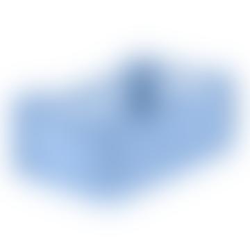 Eef Lillemor Mini Blue Folding Box