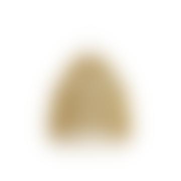 Lauhata Large Rattan Lampshade Natural - 41x41x41cm