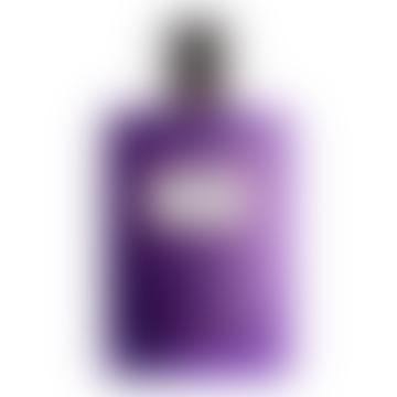 75ml Fleur D Oranger Perfume
