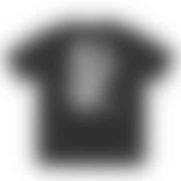 SLG Snake T-shirt