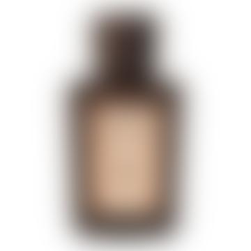 180ml Sandalo Colonia Perfume