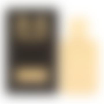 Parfums De Marly 125ml Godolphin Parfume