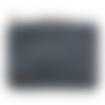 Kreafunk Asleeve Laptop Bag Blue Grey