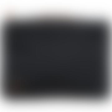 Kreafunk Asleeve 13 3 Laptop Bag Anthracite