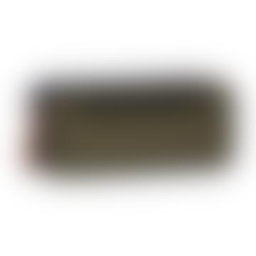 Kreafunk Amove Wireless Bluetooth Speaker Black