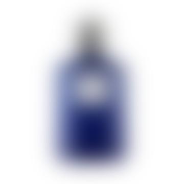 100ml Uomo Parfume