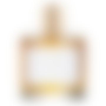 100ml Chypre 23 Parfume