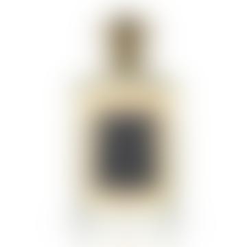 50ml Soulle Ambar Perfume