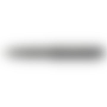 Kaweco Skyline Sport Grey Rollerball Pen