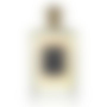 100ml Gentleman No 89 Perfume