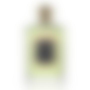 100ml Elite Perfume