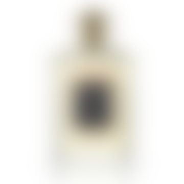 100ml Special No 127 Perfume