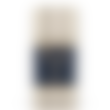 40ml Cefiro Deodorant Stick