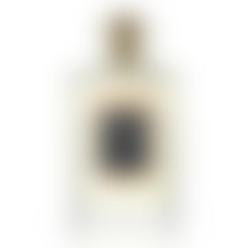 100ml Cefiro Perfume
