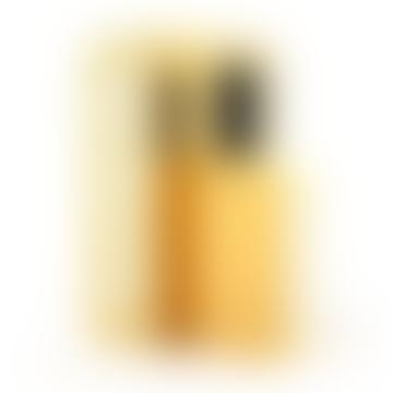HISTOIRES de PARFUMS 60ml Edition Rare Vici Parfume