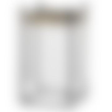 8 Glass Test Tube Vase