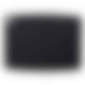 CHOPPING BOARD KITCHEN SERIES SLATE 17.5 X13 INCH