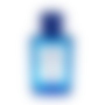 Acqua di Parma 150ml Mirto Di Panarea Parfume