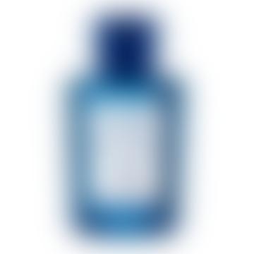 Acqua di Parma 75ml Mirto Di Panarea Parfume