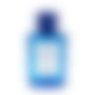 Acqua di Parma 150ml Mandorlo Di Sicilia Parfume