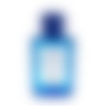150ml Arancia Di Capri Parfume