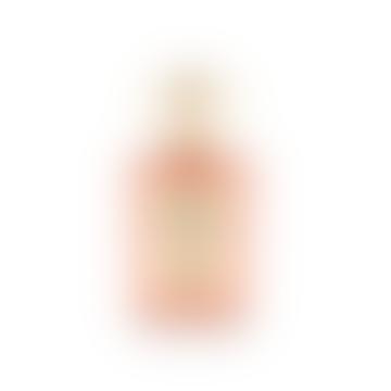 Acqua di Parma 100ml Rosa Nobile Parfume