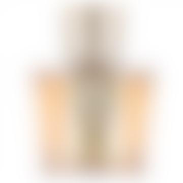 100ml Peonia Nobile Parfume