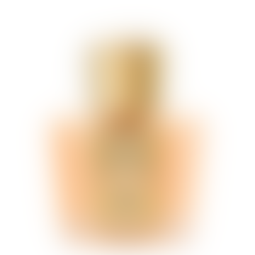 75ml Rosa Nobile Parfume