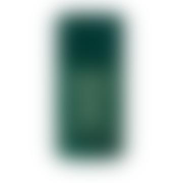 Acqua di Parma 75ml Colonia Club Deodorant Stick